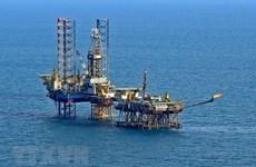 Thu ngân sách từ dầu thô sắp đạt 100% dự toán chỉ sau 7 tháng