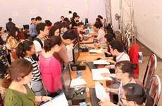 Bộ Tài chính quy định số lần, số nước đi công tác của công chức