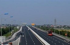 Địa phương lo bị phạt hợp đồng vì chậm thanh toán đất dự án BT