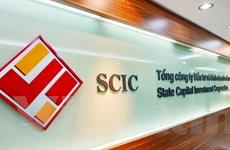 Chủ tịch SCIC: 'Tự nhiên chúng tôi ngồi mát ăn bát vàng sao được'