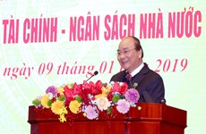 Thủ tướng Chính phủ: Chi phí không chính thức đã 'giết' doanh nghiệp