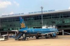 Nhà ga T3 Tân Sơn Nhất: Hơn 1 nhà đầu tư, phải đấu thầu cạnh tranh