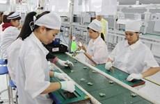 'Việt Nam mong Hàn Quốc tham gia quá trình cổ phần hóa của Việt Nam'