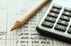 Nhiều thách thức khi áp dụng chuẩn mực báo cáo tài chính quốc tế