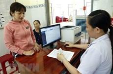 Kiểm toán Nhà nước đề nghị thu hồi 168 tỷ đồng về quỹ bảo hiểm y tế