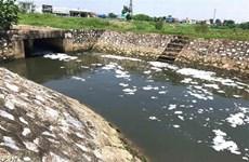 Bộ Tài nguyên bác tin Hà Nội ô nhiễm bụi thứ 2 Đông Nam Á