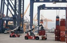 'Áp dụng bảo lãnh thông quan, kim ngạch xuất nhập khẩu có thể tăng 1%'