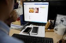 Ngân hàng cung cấp thông tin cho ngành thuế: Bí mật trong phạm vi nào?