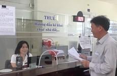 Kiểm toán Nhà nước: Đôn đốc thu nợ của cơ quan thuế chưa quyết liệt