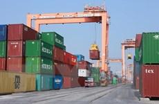 Vì sao nhiều trường hợp hàng hóa nhập khẩu 'đội lốt' quà biếu, tặng?