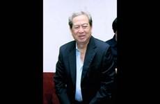Bí quyết thành công của người đàn ông giàu nhất Indonesia