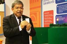 Khó khăn trong tiến trình tổ chức bầu cử ở Thái Lan