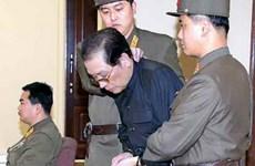 Triều Tiên: ''Lập lờ'' số phận của gia tộc Jang Song-Thaek