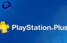 Dù bị phản đối, PlayStation Plus vẫn thành công lớn