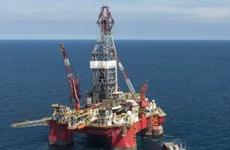Anh phát triển dầu khí Biển Bắc để ''giữ chân'' Scotland