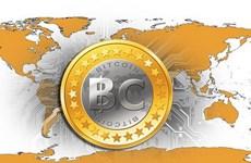 Vương quốc Anh sắp bỏ thu thuế đối với tiền ''ảo'' bitcoin