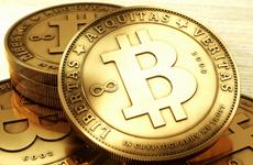 Sàn Flexcoin ''sập'' - Tương lai nào cho tiền ảo Bitcoin