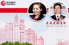 Forbes: Hong Kong có nữ tỷ phú trẻ nhất thế giới