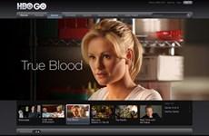 Ứng dụng HBO Go đã có mặt trên PlayStation 3
