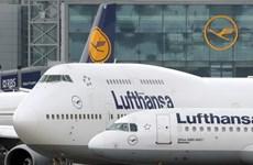 Xếp hạng 10 hãng hàng không an toàn nhất thế giới
