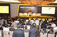 Doanh nghiệp Việt Nam hấp dẫn các nhà đầu tư nước ngoài