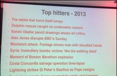 Làm cách nào BBC News kéo khán giả ngồi trước tivi?