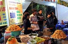 Thăm dò: Có tới 85% người dân Séc ưa chuộng đồ ăn Việt