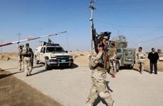 Khối Sunni rút khỏi đàm phán thành lập chính phủ tại Iraq