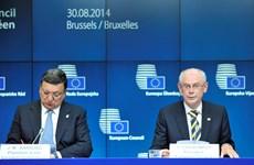 Nga cảnh báo đáp trả nếu EU áp đặt lệnh trừng phạt mới