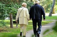 Na Uy là quốc gia lý tưởng nhất để an hưởng tuổi già