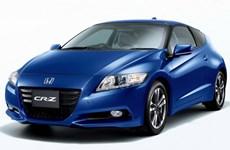 Các hãng chế tạo ôtô Nhật chuyển cơ sở sản xuất ra nước ngoài