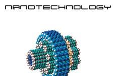 Mercosur thúc đẩy hợp tác ứng dụng công nghệ nano theo khu vực