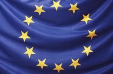 Dự thảo ngân sách các nước Eurozone đạt yêu cầu của EC