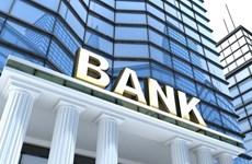 80 nước tham gia thỏa thuận chấm dứt cơ chế bảo mật ngân hàng