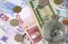 Eurozone ủng hộ áp dụng hạn mức tín dụng mới cho Hy Lạp