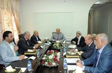 Hội đồng Bảo an kêu gọi các phe phái ở Yemen đoàn kết