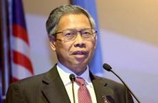 ASEAN thực hiện được 84% các biện pháp trong lộ trình xây dựng AEC