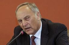 Latvia đưa ra những ưu tiên trong nhiệm kỳ Chủ tịch EU tới