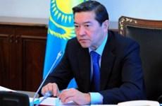 Cựu Thủ tướng Kazakhstan S. Akhmetov bị quản thúc tại gia