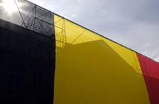 Bỉ đóng cửa Đại sứ quán tại Kabul và Lãnh sự tại Toronto