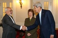 Nga: Thỏa thuận hạt nhân Iran cần có nghị quyết của HĐBA