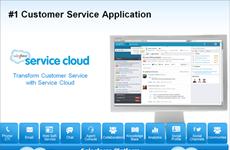 Dịch vụ điện toán đám mây giúp doanh nghiệp giảm chi phí và rủi ro