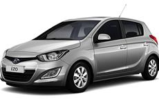 Hyundai, Kia đặt mục tiêu bán được 8 triệu xe trên toàn cầu