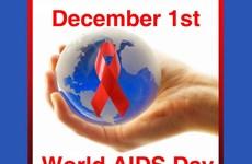 """Ngày Thế giới phòng chống HIV/AIDS: """"Thu hẹp khoảng cách"""""""