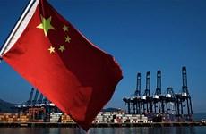 Trung Quốc sẽ tiếp tục nới lỏng chính sách tiền tệ và tài chính