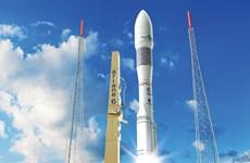 Châu Âu sẽ chi gần 4 tỷ Euro để phát triển tên lửa Ariane 6