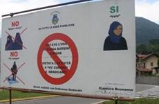 Italy: Nghị sỹ bị phạt, phải đăng tải bản án của mình lên Facebook
