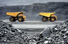 Trung Quốc: Các nhà sản xuất than muốn tăng giá nhưng không dễ