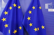 EU tiếp tục gây sức ép đối với Dự luật ngân sách 2015 của Italy
