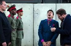 Sony chính thức ngừng phát hành phim ám sát Kim Jong-un